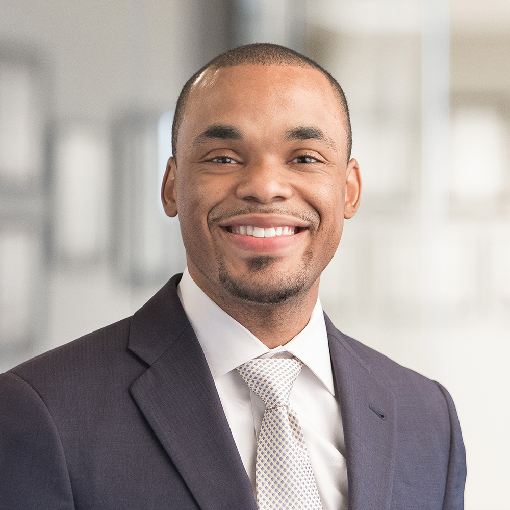 Dailey, Derick (2017.11.28) - Print